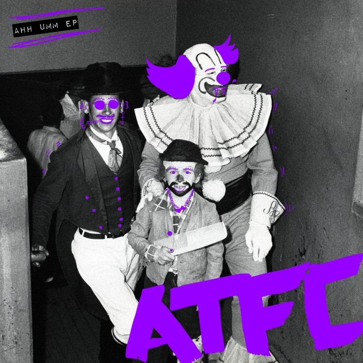 ATFC Cover