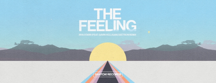 RS the feeling Deetron remix fb banner