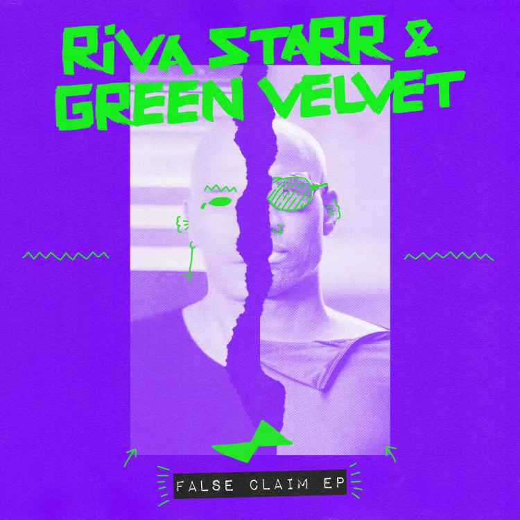 RS GV False Claim EP