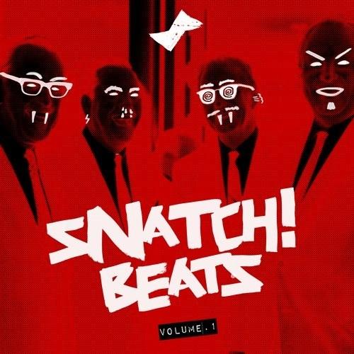 SNATCH065