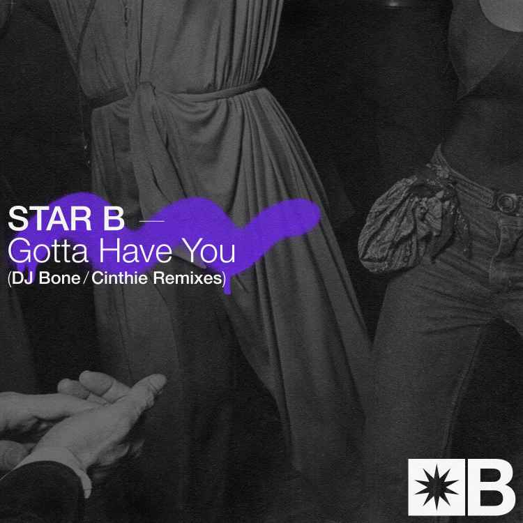 STAR B GTHY Remixes 2