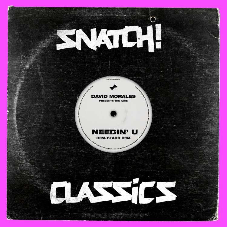 Snatch108 snatch classics cover