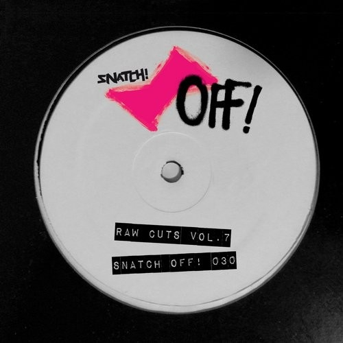 Snatch OFF 030