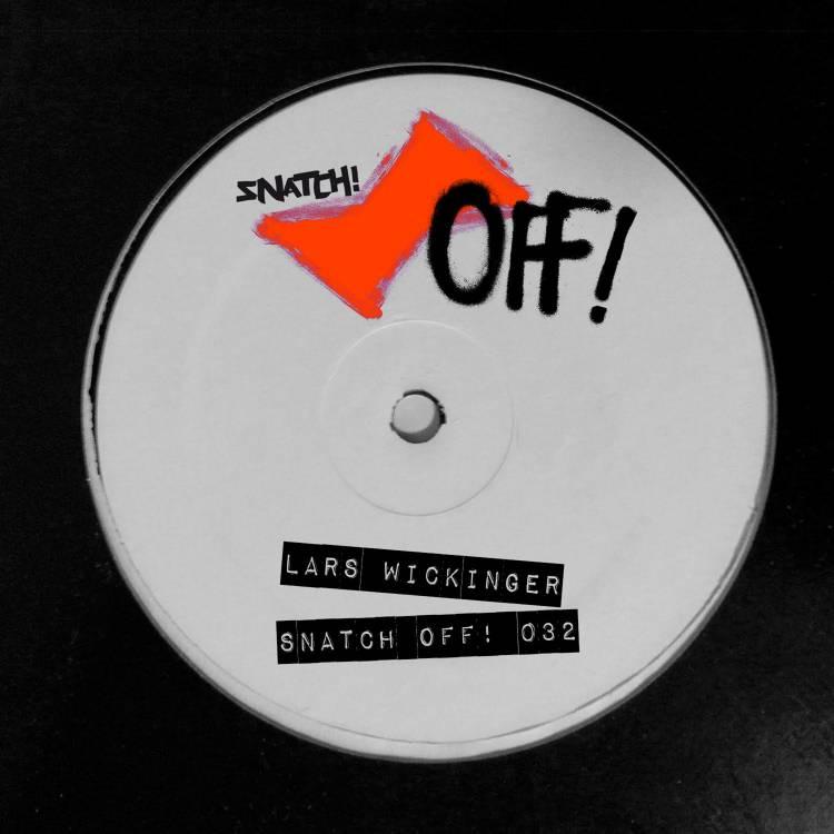 Snatch OFF 032