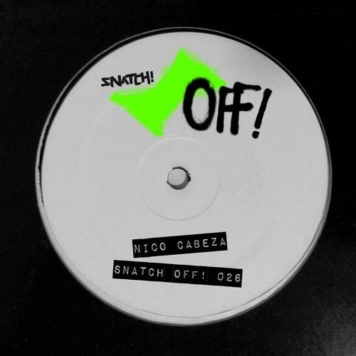 Snatch OFF026