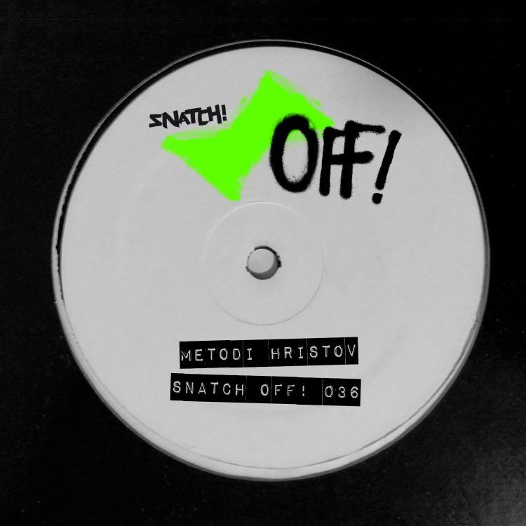 Snatch OFF036