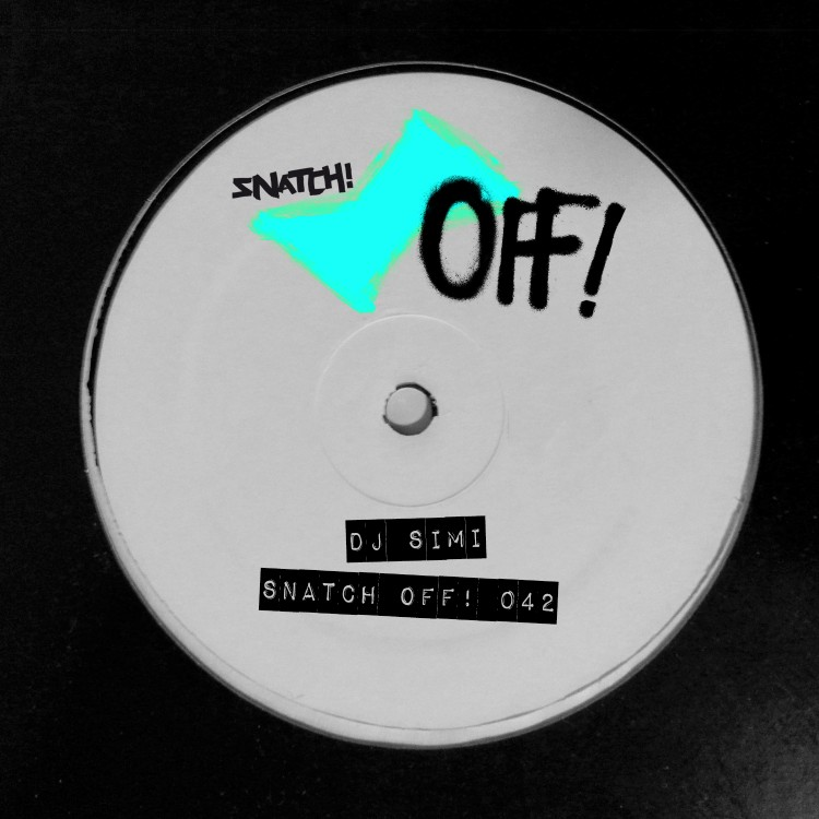 Snatch OFF042