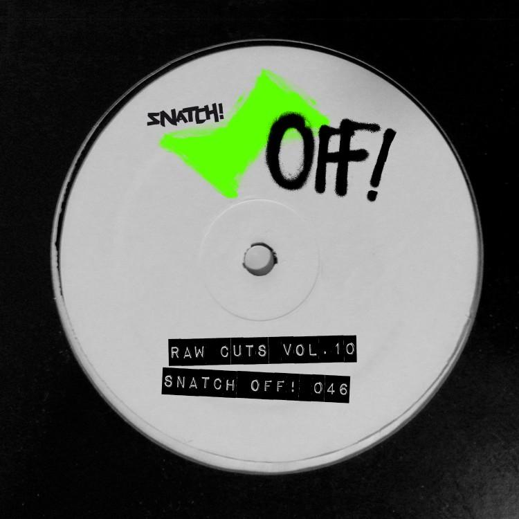 Snatch OFF046