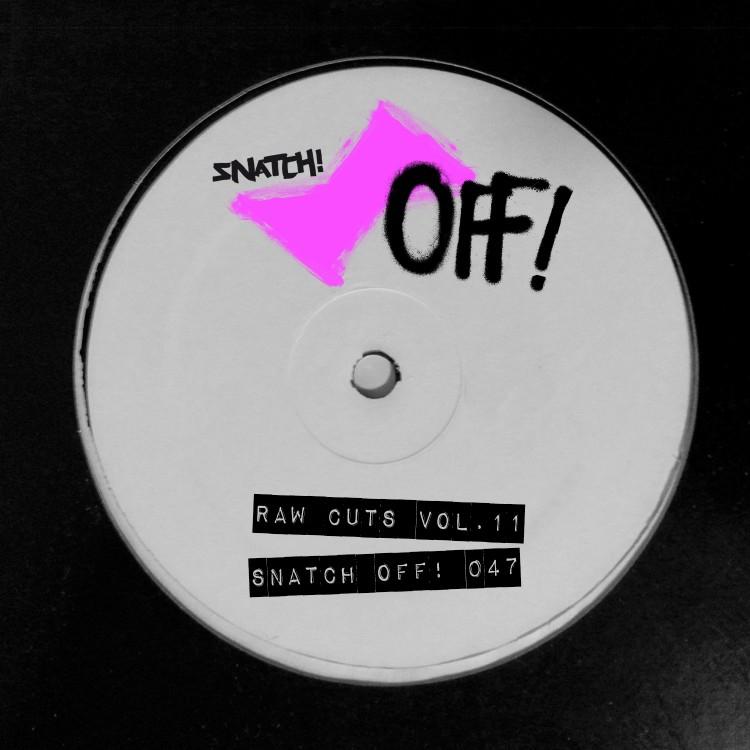 Snatch OFF047
