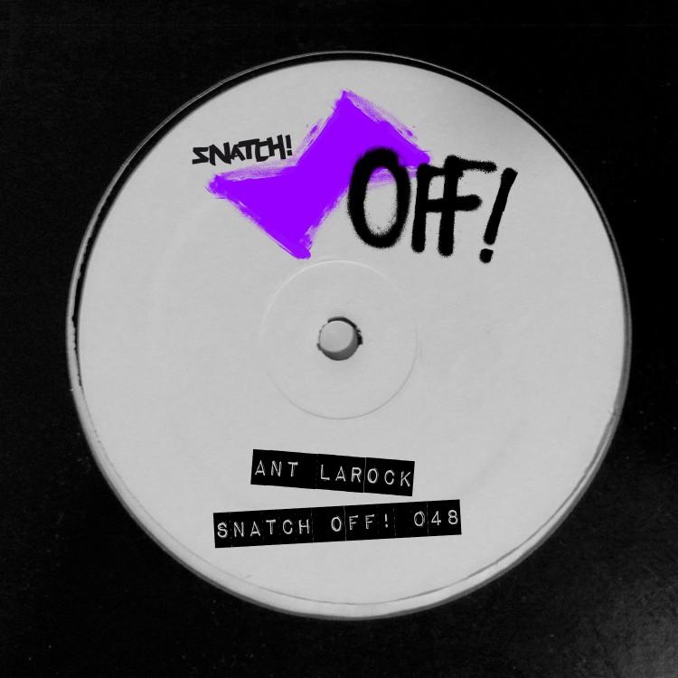 Snatch OFF048