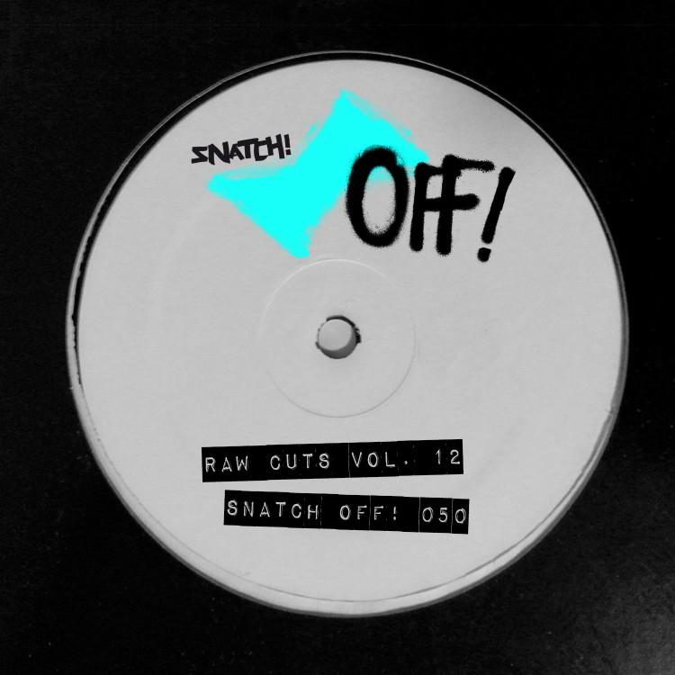 Snatch OFF050