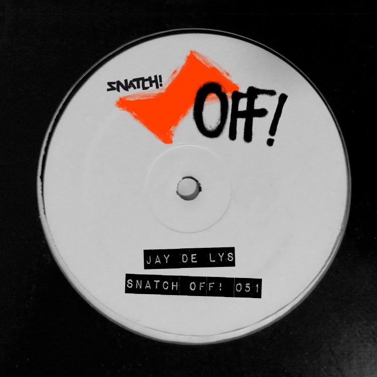 Snatch OFF051
